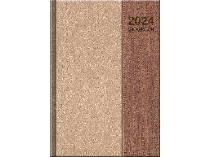 Falcon Denny modry 2020