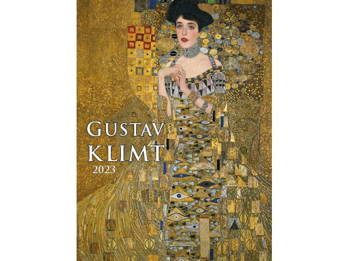 Gustav Klimt OB 420x560