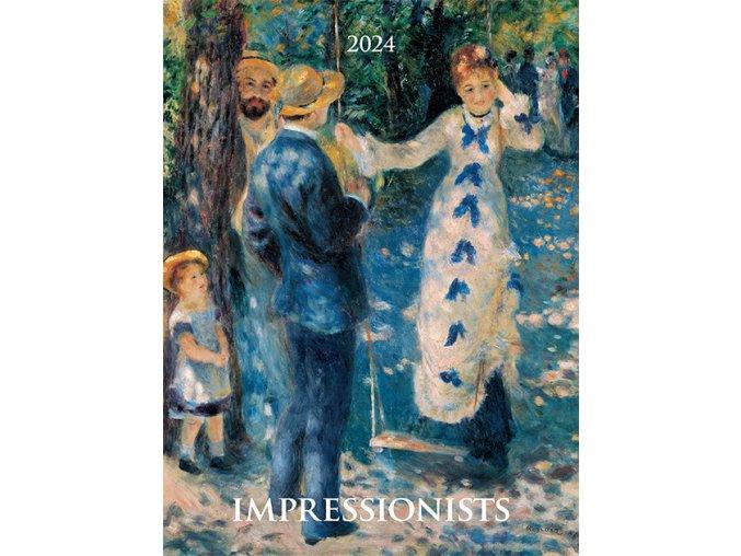 Impresionisti OB UNI 420x560 (Small)