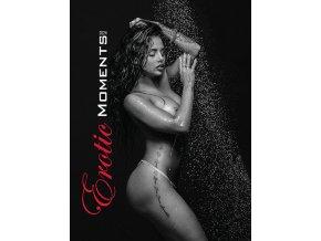 Erotic Moments OB 420x560