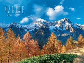 Colours OB 2020 (Small)