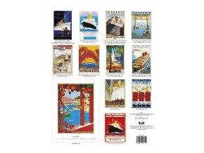 360 Panorama OB 485x340
