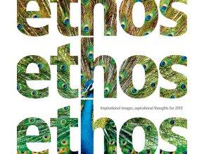 Nastenny kalendar Joso Ethos OB UNI
