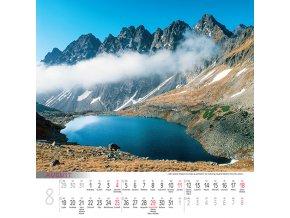 Zazracny Les OB SK 330x330 2019 kat