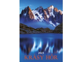 Krasy Hor OB SK 340x485 2019