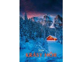 KRASY HOR 2020 OB SK (Small)