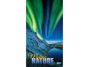Nature OB
