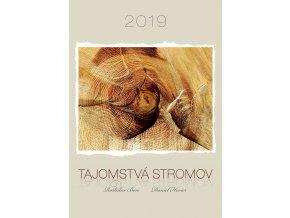 Tajomstva Stromov OB 340x485 2019