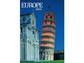 Europe OB (Small)
