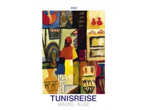 Tunisreise OB small