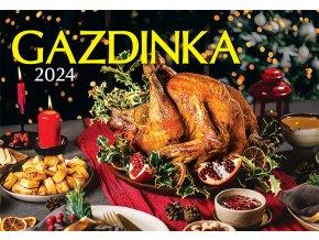 Nastenny kalendar Joso Plachetnice OB SK CZ 420x420