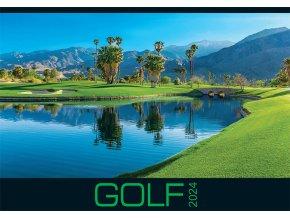 Golf OB 485x340