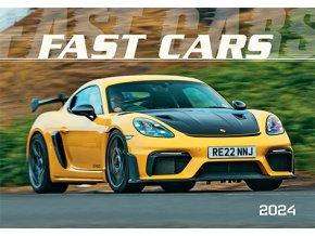 Fast Cars OB 485x340 2020 (Small)