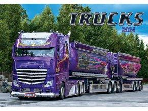 Trucks OB 485x340 2019