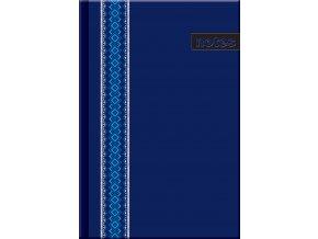 Notes Blue 2020 copy