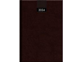 Venetia Manger hnedy 2020