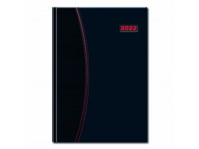 Premium Denny Green 2020
