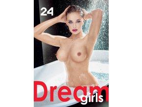 Dream Girls OB 340x485