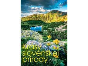 Flowers OB