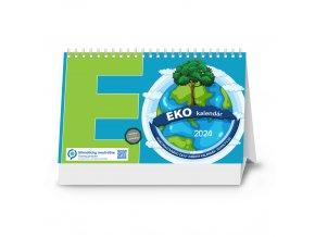 Eco kalendar OB