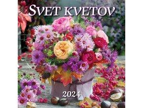 Magicke Zahrady OB SK 330x330 (Small)