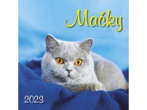 Macky 330 OB SK (Small)