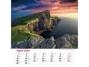 Zen OB UNI (Small)