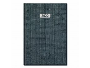 D28 22