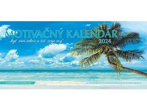 Motivacny kalendar OB