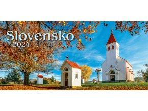 Slovensko Riadkove OB 297x138 (Small)