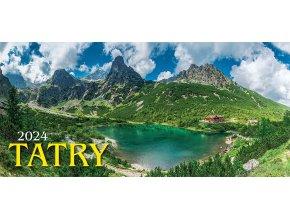 Tatry OB 297x138 (Small)