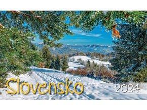 Slovensko special OB 230x140 (Small)