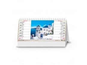 Svet OB SK (Small)