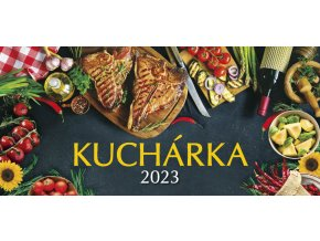 Kucharka OB 297x138 (Small)