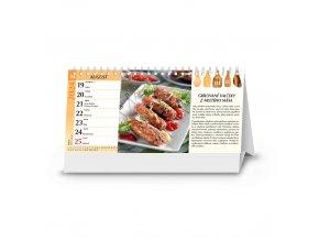 Kucharka OB