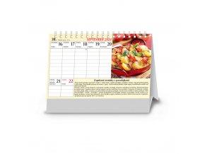 Slovenska kuchyna OB