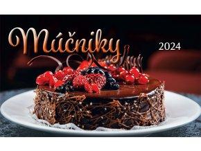 Múčniky OB SK 230x140 (Small)