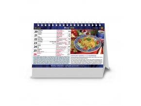Varime OB 230x140 (Small)
