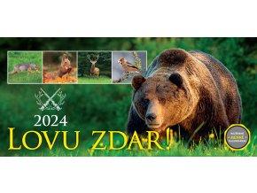 Lovu Zdar OB SK 297x138 2020 (Small)