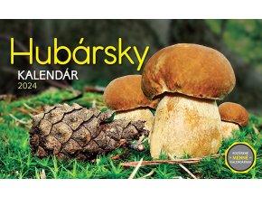 Hubarsky OB 230x140 (Small)