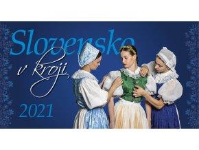 Stolove kalendare Joso Kytica 230x140 OB SK