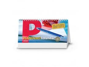 Stolovy kalendar Joso Planovaci kalendar OB SK 297x138