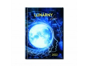 Lunarny diar OB 2021