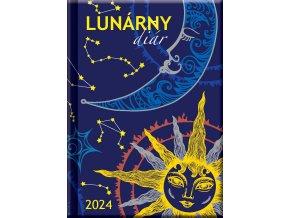 Lunarny diar OB
