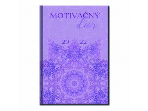 Motivacny diar OB copy