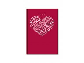 Print SRDCE denny 2021