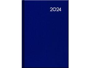 Falcon Denny modry 2021