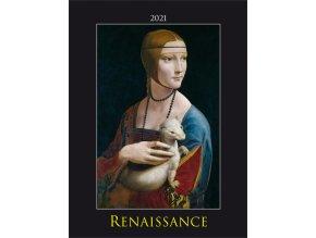 Renaissance OB 420x560