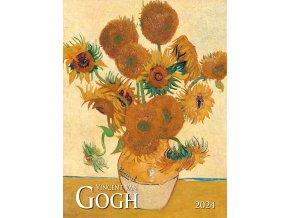 Van Gogh OB small