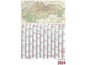 P07 PlachtaCervenaMapa 2020